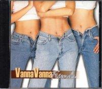 Vanna Vanna / Friends *