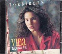 Vina Morales / Forbidden *