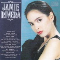 Jamie Rivera *