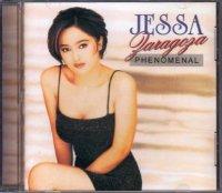 Jessa Zaragoza / Phenomenal *