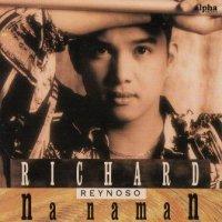 Richard Reynoso / Na Naman