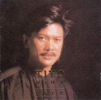 Tito Mina / Life *