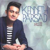 Kenneth Parsad / Still