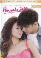 Pangako Sa'Yo DVD vol.09