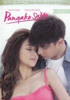 Pangako Sa'Yo DVD vol.10