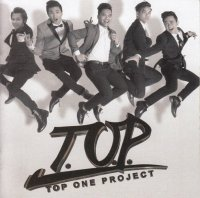 Top One Project / T.O.P