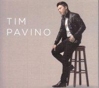 Tim Pavino (ティム・パヴィーノ)