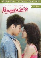Pangako Sa'Yo DVD vol.13