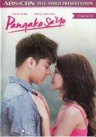 Pangako Sa'Yo DVD vol.14