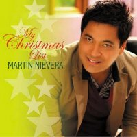 Martin Nievera / My Christmas List
