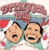 Yoyoy Villame & Max Surban / Dyinggol Bil