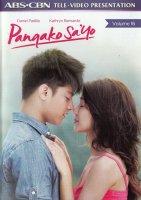 Pangako Sa'Yo DVD vol.16