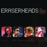 Eraserheads / The Reunion Concert