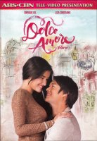Dolce Amore DVD vol.01