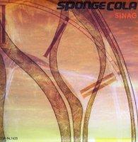 Sponge Cola (スポンジ・コーラ) / Sinag