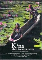 K'na Dreamweaver DVD
