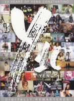 Yeng Constantino / Y 10 (10 years of Yeng Constantino)