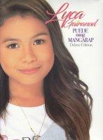 Lyca Gairanod / Puede Nang Mangarap - Deluxe Edition