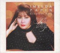 Imelda Papin / Greatest Hits