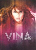 Vina Morales (ヴィーナ・モラレス) / Vina Morales 30th