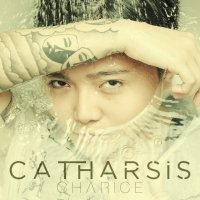 Jake Zyrus・ジェイク・ザイラス (Charice Pempengco・シャリース) / Catharsis