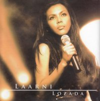 Laarni Lozada / Laarni Lozada