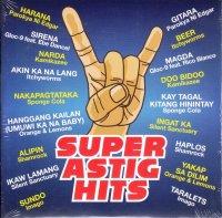 V.A / Super Astig Hits