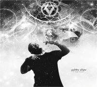 Gabby Alipe / A New Strain