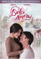Dolce Amore DVD vol.05