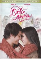 Dolce Amore DVD vol.07