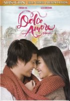 Dolce Amore DVD vol.10