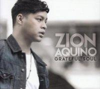 Zion Aquino / Grateful Soul