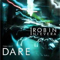 Robin Nievera / Dare