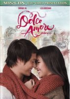 Dolce Amore DVD vol.12