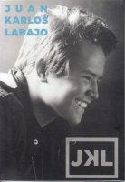Juan Karlos Labajo / JKL