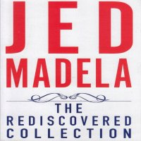 Jed Madela / Rediscovered Collection 2CD