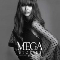 Mega Stories - the Philippines' most iconic -