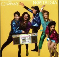 The CompanY / Nostalgia vol.2