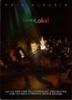 Ogie Alcasid /  NakakaLokal