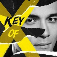 Xian Lim / Key Of X