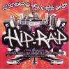 DJ Sundalong Bata And Miss Ganda / Hip Rap