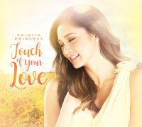 Kim Chiu / Touch Of Your Love