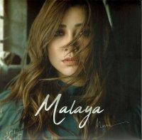 Moira Dela Torre / Malaya