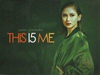 Sarah Geronimo / THIS 15 ME