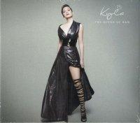 Kyla / THE QUEEN OF R&B