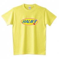 HALIK!!( Kiss / キッス)Tシャツ
