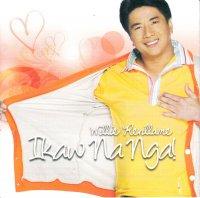 ウイリー・レヴィリヤーメ (Willie Revillame) / Ikaw Na Nga!