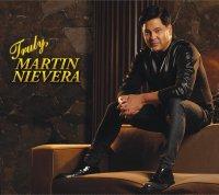 Martin Nievera / Truly