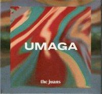 The Juans / Umaga