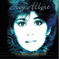 Joey Albert / The Hits Collection (アナログ盤/LP)